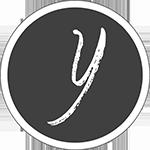 yolanda a. facio, website designer